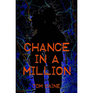 Chance in a Million (BOK)