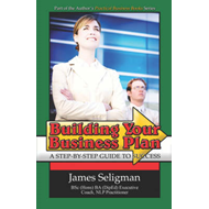 Building Your Business Plan (BOK)