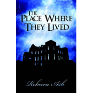 Place Where They Lived (BOK)
