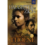 Daughter of Zion (BOK)