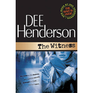 The Witness (BOK)