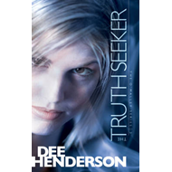Truth Seeker (BOK)
