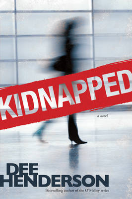 Kidnapped (BOK)