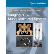 Imaging of the Musculoskeletal System (BOK)