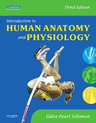 Introduction to Human Anatomy and Physiology (BOK)