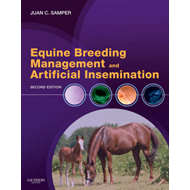 Equine Breeding Management and Artificial Insemination (BOK)