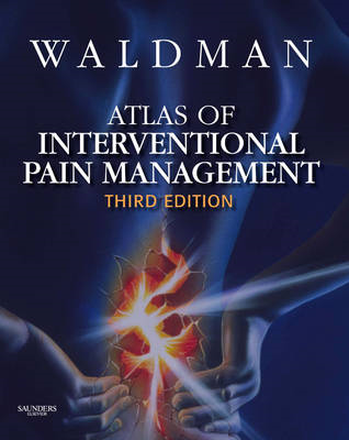 Atlas of Interventional Pain Management (BOK)