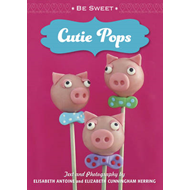 Be Sweet Cutie Pops (BOK)