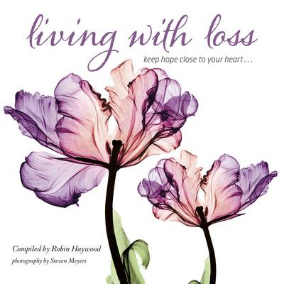 Living With Loss (BOK)