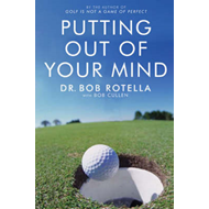 Putting Out Of Your Mind (BOK)