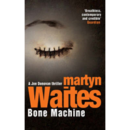 Bone Machine (BOK)