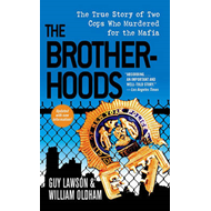 Brotherhoods (BOK)