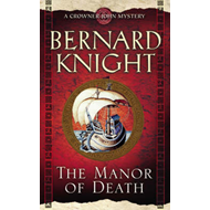Manor of Death (BOK)