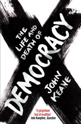 Life and Death of Democracy (BOK)