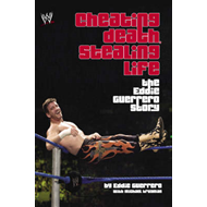 Cheating Death, Stealing Life (BOK)