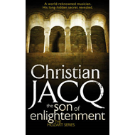 Son of Enlightenment (BOK)