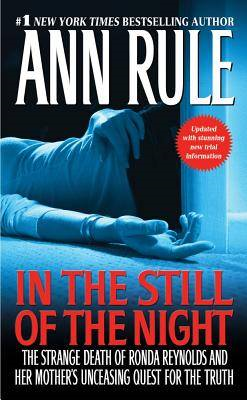In the Still of the Night (BOK)