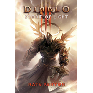 Diablo III: Storm of Light (BOK)