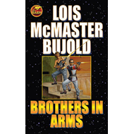 Brothers in Arms (BOK)