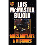 Miles Mutants and Microbes (BOK)