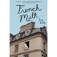 French Milk (BOK)