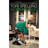 Mommywood (BOK)