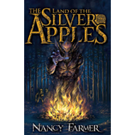 The Land of the Silver Apples (BOK)