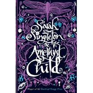 The Amethyst Child: No. 2 (BOK)