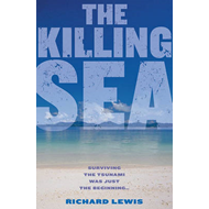 The Killing Sea (BOK)