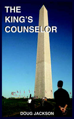 King's Counselor (BOK)