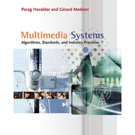 Multimedia Systems: Algorithms, Standards, and Industry Practices (BOK)