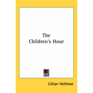 The Children's Hour (BOK)