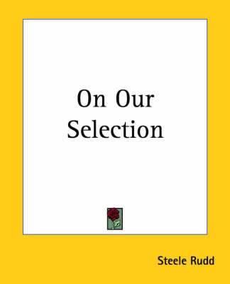 On Our Selection (BOK)