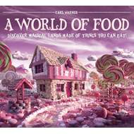 World of Food (BOK)