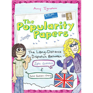 Popularity Papers (BOK)