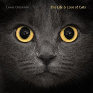 The Life and Love of Cats (BOK)