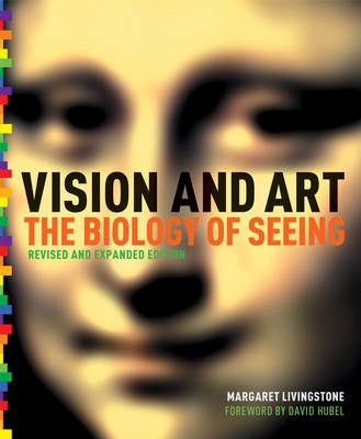 Vision and Art (3rd Edition) (BOK)