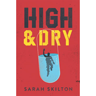 High and Dry (BOK)