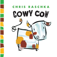 Cowy Cow (BOK)