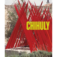 Chihuly (BOK)