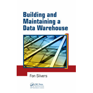 Building and Maintaining a Data Warehouse (BOK)