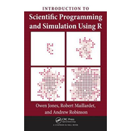 Introduction to Scientific Programming and Simulation Using R (BOK)