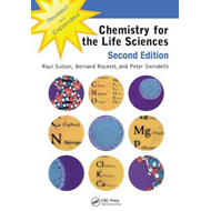 Chemistry for the Life Sciences (BOK)