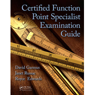 Certified Function Point Specialist Examination Guide (BOK)
