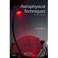 Astrophysical Techniques (BOK)