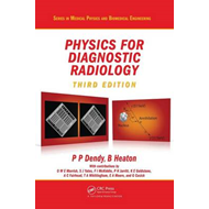 Physics for Diagnostic Radiology (BOK)