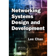 Networking Systems Design and Development (BOK)
