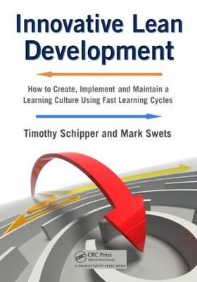 Innovative Lean Development (BOK)