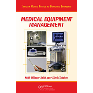 Medical Equipment Management (BOK)