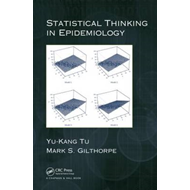 Statistical Thinking in Epidemiology (BOK)